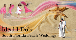 Beach Weddings photobucket